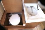 http://psaropoulabali.com/PRImages/GalleryMin/258_toilet&sink.jpg